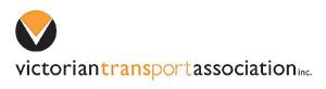 Victorian Transport Association