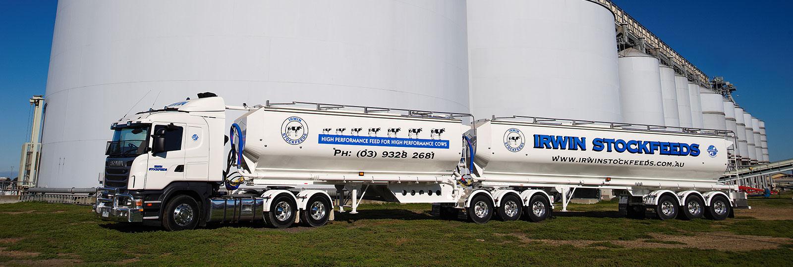 slider_truck1